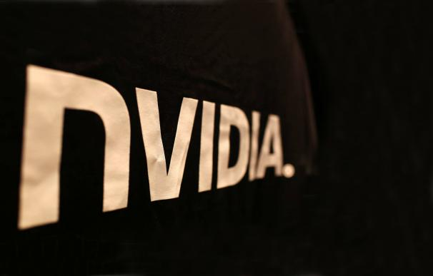 Nvidia es el principal fabricante de tarjetas gráficas del mundo.