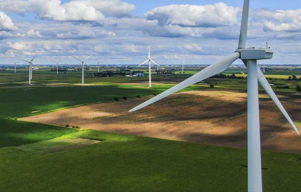 ¿Es el hidrógeno clave en una transición energética en la que hay 9.000 millones en juego?
