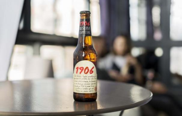 cerveza-1906