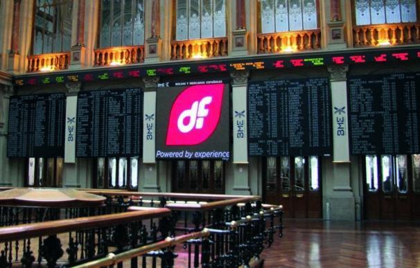 Duro Felguera es una de las empresas que han solicitado el rescate del Estado.