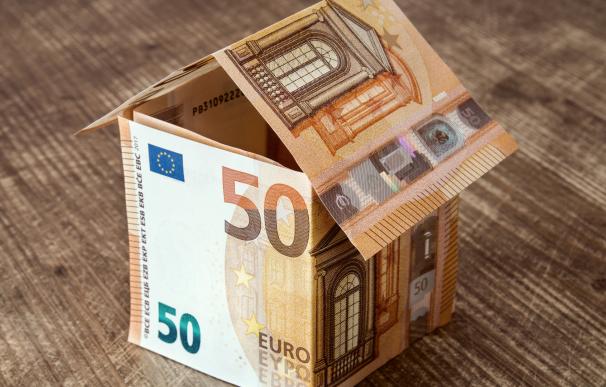 Amortizar la hipoteca antes de tiempo es posible gracias al interés compuesto.