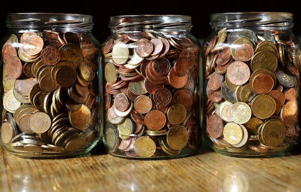 """""""Si la tasa de ahorro descendiera al 10%, la economía española tendría un impulso adicional de más de un 2%"""", apunta Scholtes-Ruiz"""