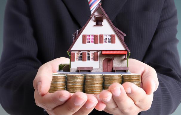 Ahorrar intereses hipotecas