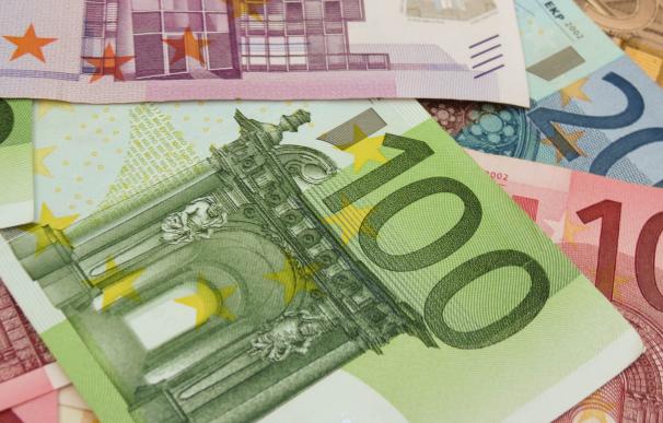 El Euromillones riega de millones a España en 2020.