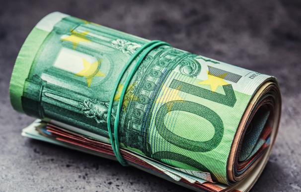 Los intereses del aplazamiento del impuesto de sucesiones aumentarán el coste de la herencia.