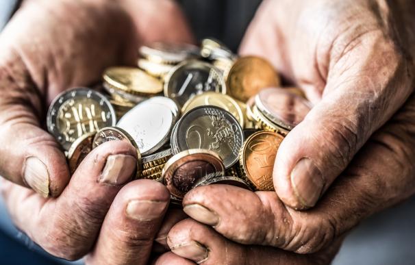 La estafa más común a los jubilados sigue activa.