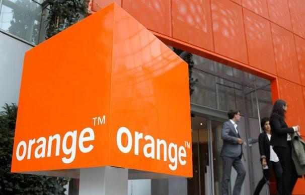 Orange España echa el freno y ajusta cuentas por la crisis y la pelea comercial