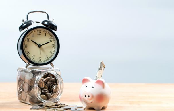 Ahorrar dinero