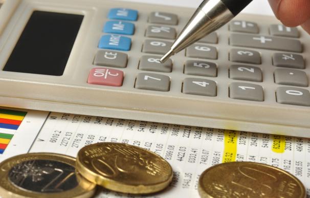 El pago del Impuesto de Sucesiones puede abrir una disputa entre los beneficiarios de una herencia.