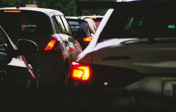 Podcast | Covid y contaminación: una alianza perversa para salud y economía