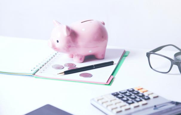 Que son los rendimientos de capital mobiliario y cómo se calculan en el IRPF