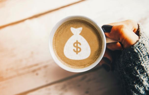 Gestionar dinero y ahorrar mas