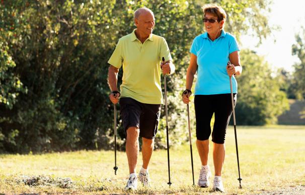Varios países ofrecen ventajas fiscales a jubilados extranjeros.