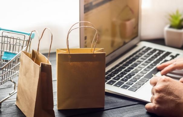 Las mejores formas de financiar las compras en Amazon y aprovechar los descuentos del Prime Days