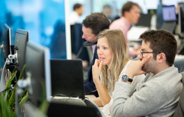 El número de desarrolladores de Salesforce ha aumentando en 2019 un 74,65%, un perfil con un gran conocimiento técnico para gestionar las relaciones entre clientes y consumidores.