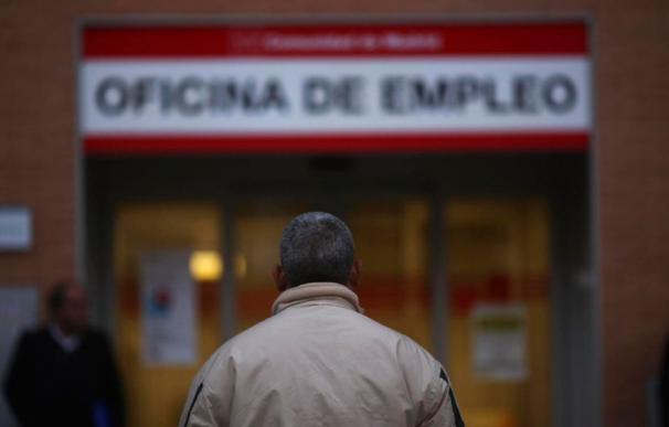 La Autoridad Fiscal advierte sobre una retirada masiva de incentivos en plena crisis