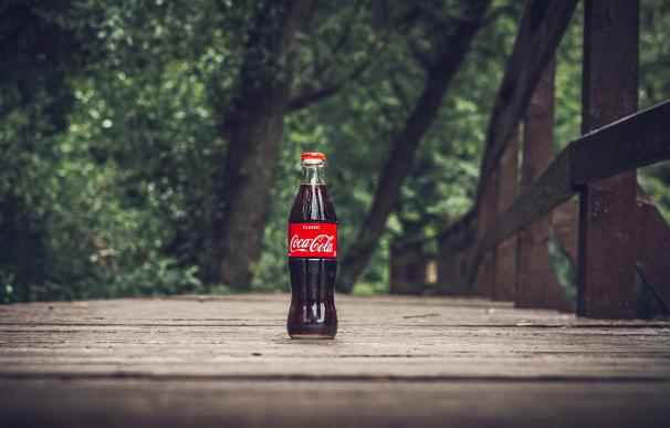 coca-cola precio iva 21 por ciento
