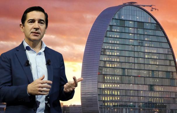BBVA tropieza con su 'forensic' y abre la veda a más investigaciones por Villarejo