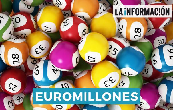 Para cobrar el premio del Euromillones hay que conocer las reglas.