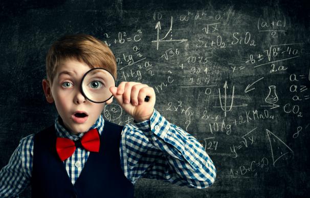 como hacer ecuaciones de segundo grado