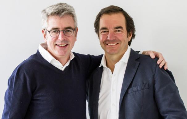 Kibo Ventures, liderado por Aquilino Peña y Javier Torremocha, acaba de lanzar su tercer fondo.