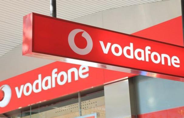 Varapalo del Supremo a Vodafone por el pago de los bonus a exdirectivos de ONO