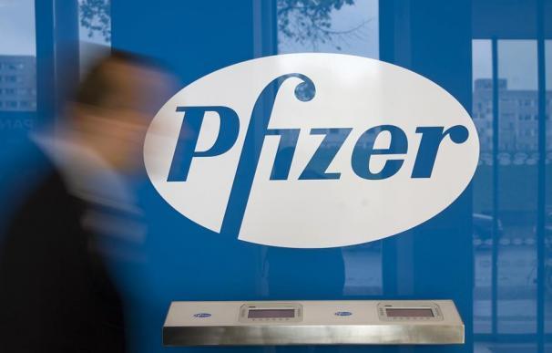 La vacuna de Pfizer es eficaz en un 90%, según los primeros análisis.