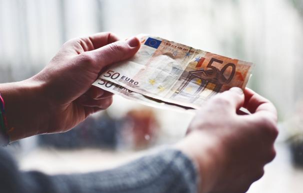 ayuda 430 euros para parados