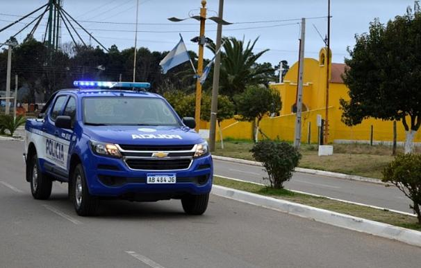 Un crimen por infidelidad sacudió al departamento de Luján de Cuyo en Argentina.