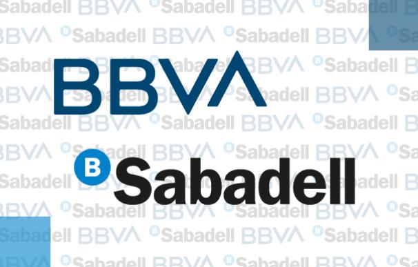 BBVA-Sabadell