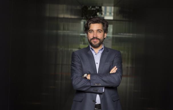 Juliá se incorporó a ING España desde el año de su lanzamiento en 1999 El grupo ING ha nombrado nuevo consejero delegado de ING para España y Portugal a Ignacio Juliá, quien se incorporará al cargo el próximo 1 de enero y estará al frente de los negocios de banca minorista y mayorista. ECONOMIA EMPRESAS ING
