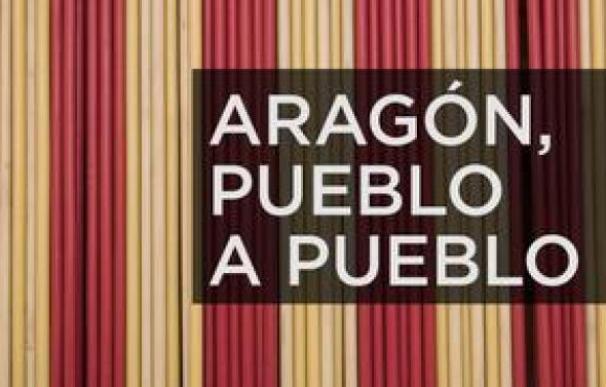 continúa en la actualidad con un enfoque renovado en 'Aragón es extraordinario'