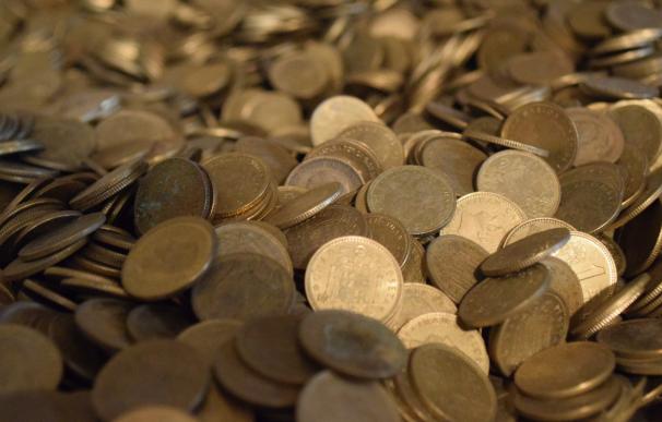 Las pesetas que no canjea el Banco de España y se pueden vender por miles de euros.