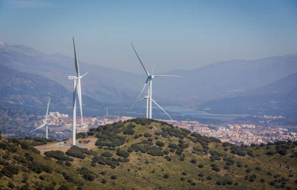 Los ayuntamientos con instalaciones renovables no quieren perder ingresos.
