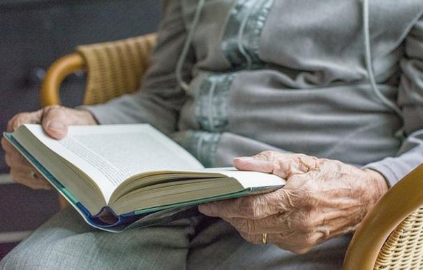 La Junta de Andalucía elaborará un mapa diario con la incidencia de nuevos casos en residencias de mayores.