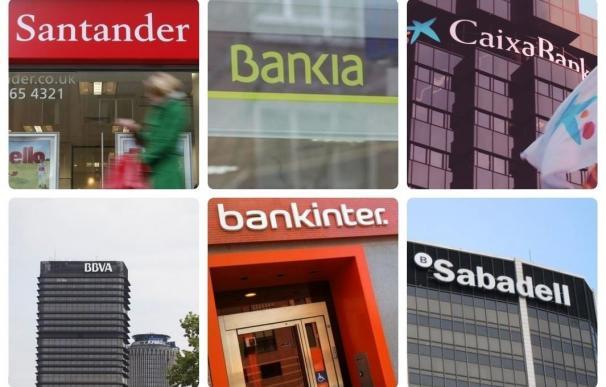Bancos 5/11/2018