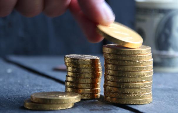 Qué son los dividendos de la banca y qué implica la decisión del BCE