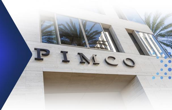 Pimco apuesta por industria, materiales y chips para aprovechar la recuperación