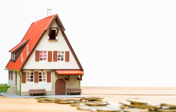 ¿Comprar una casa ahora? Estos son los bancos con las hipotecas fijas más bajas
