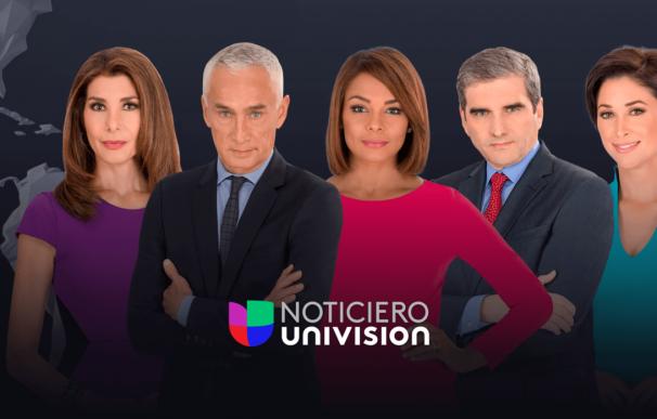Imagen Univision