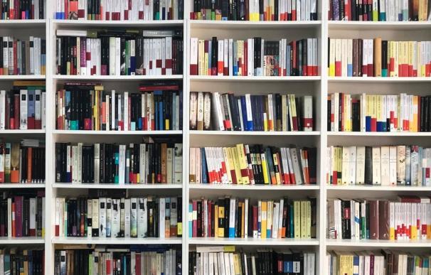 Las librerías de toda la vida cierran una campaña de 2020 mucho mejor de lo que se esperaba.