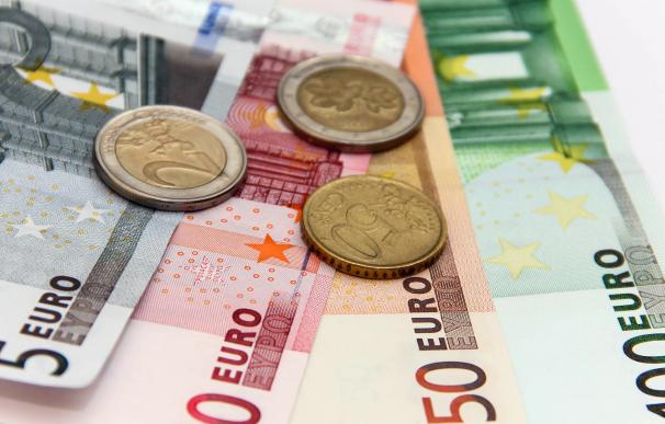 Ayuda parados 430 euros