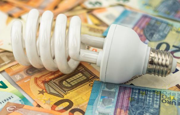 El Gobierno portugués toma medidas para reducir el coste de la factura de la luz.