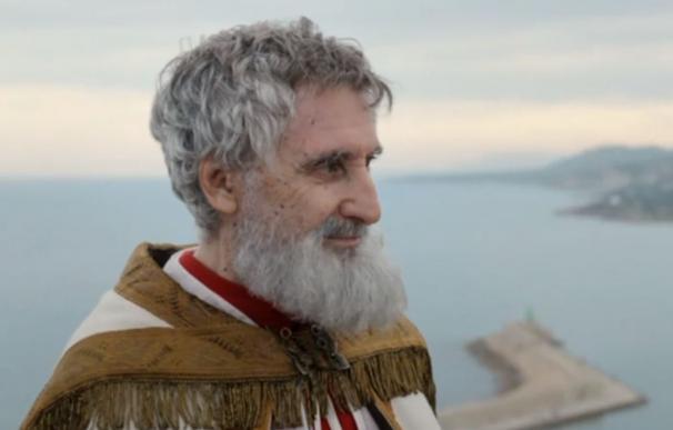 Muere Gerardo Malla a los 84 años
