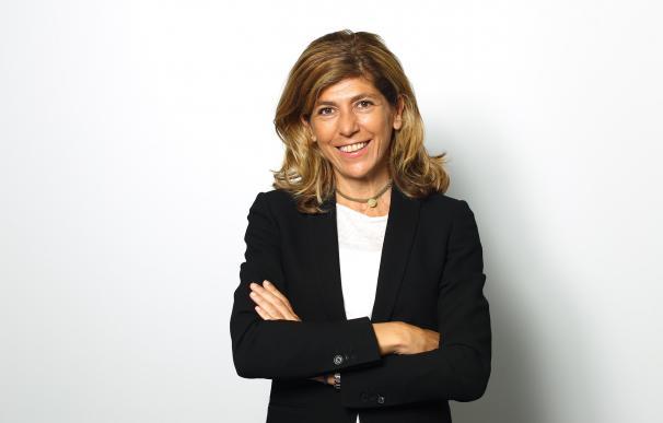 Fallece Hortensia Fuertes
