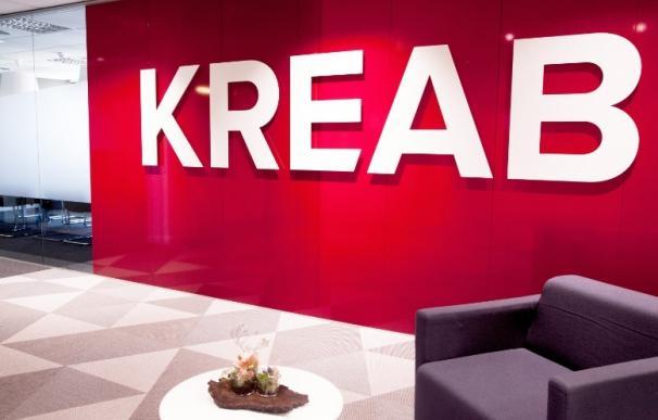 Instalaciones de Kreab (Foto de ARCHIVO) 17/6/2020