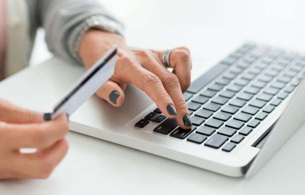 Requisitos autonomos creditos ico