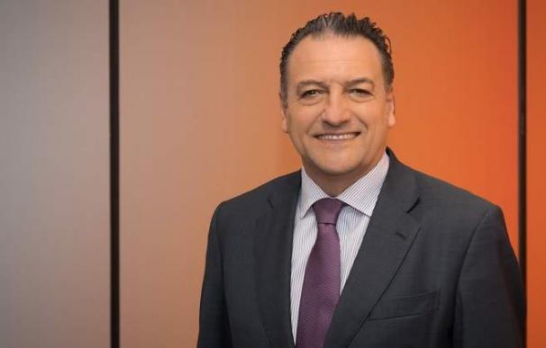Eduardo Ozaita, nuevo director de EVO