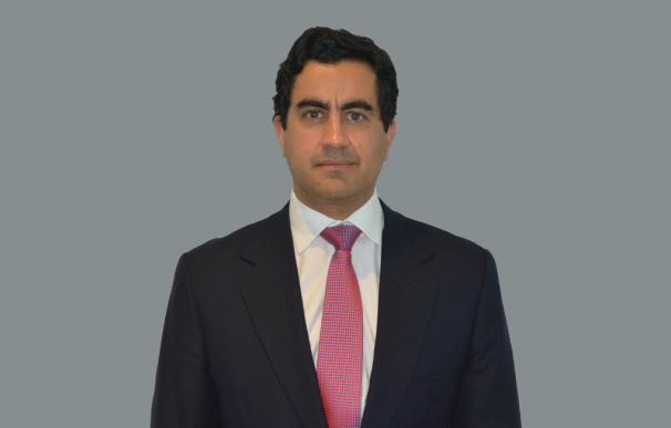 Juan Felipe Muñoz, LLYC