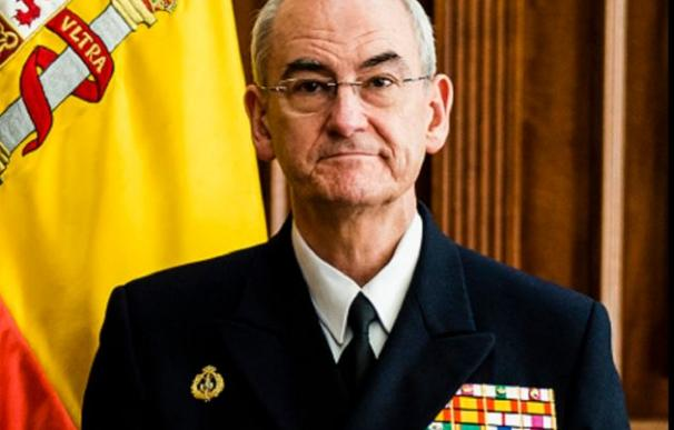 Teodoro López Calderón